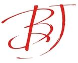 2017_bj_logo_symbol_thumb