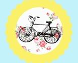 Yellow_bike_tag_on_blue_fabric__thumb