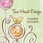 Banner_twohanddesign_preview