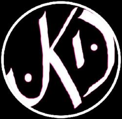 Jkd1_preview