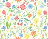 Multi-wild-garden-web_thumb