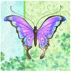 Lavenderlimebutterfly_copy_preview