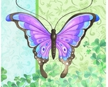 Lavenderlimebutterfly_copy_thumb