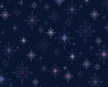 Northstar_thumb