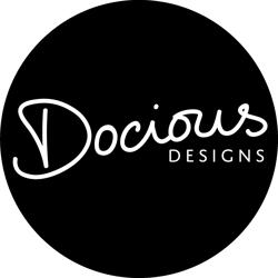 Docious_designs_logo_preview