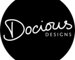 Docious_designs_logo_thumb