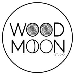 Wood_moon_studio_logo__preview