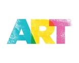 Art_logo_thumb