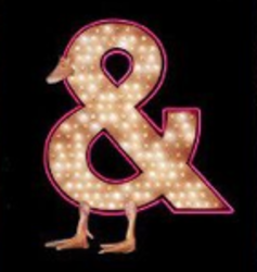 Ampersand_with_duck_feet_preview