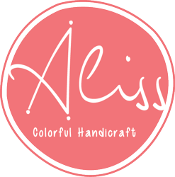 Logo_aliss_cs_preview