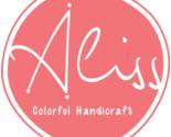 Logo_aliss_cs_thumb