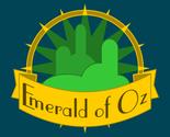 Emeraldofoz_v5_thumb