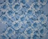 2009-08--fabric_045-4x4_thumb