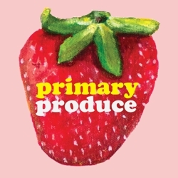 Primary_produce_logo_2_preview