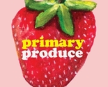 Primary_produce_logo_2_thumb