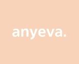 anyeva_