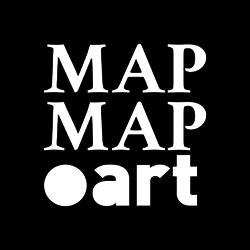 Mapmapart-logo-crimsonfont-250px_preview