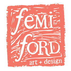 Logo_femiford_500px_preview