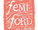 Logo_femiford_500px_thumb