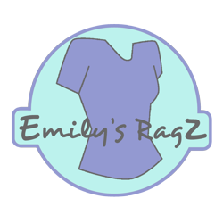 Emilysragzlogotshirtlilacmintgrey_preview