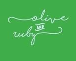olivean...