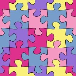 Pastel_puzzle_design_preview