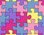 Pastel_puzzle_design_thumb