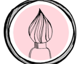 Etsy_shop_icon_thumb