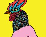 Extraordinary_chicken-01_thumb