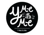 Ymeitsme-logo02_thumb