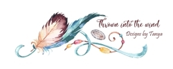 Spoonflower_logo_preview