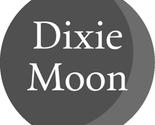 Dixiemoonlogo_thumb