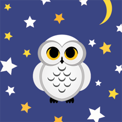 Owl_avatar_preview