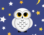 Owl_avatar_thumb