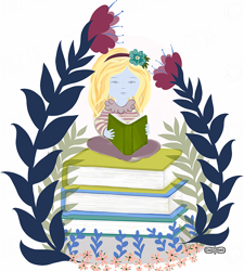 Librarygirl_sf_icon_preview