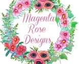 Magenta_rose_designs_logo_small_thumb