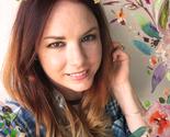 Barbra_face_flannel-500_thumb