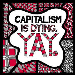 Capitalism_-_spoonflower_4_preview