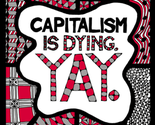 Capitalism_-_spoonflower_4_thumb