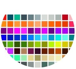 Circle_colour_grid_preview