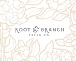 Root___branch_logo_-_spoonflwoer-06_thumb