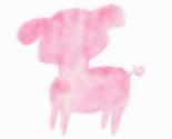 Watercolor_piglet_thumb