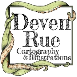 Deven_rue_preview