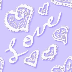 Love_hearts_lavender_b_drop_shadow_small_preview