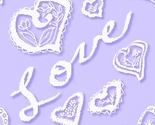 Love_hearts_lavender_b_drop_shadow_small_thumb