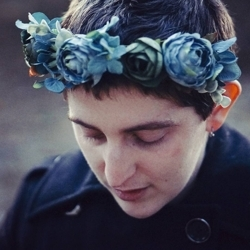Flower-crown_preview