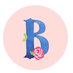 B_preview