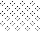 Mini_diamond_repeat_final_thumb