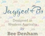 Jaggedfinspoonflowersqartboard_1_2x_thumb