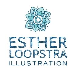 Logo_noborder_preview